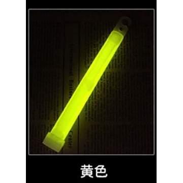 FUNFRANCE - E-Commerce Français : Bâton lumineux multicolore de 15cm (5 pièces/lot) - 2.43€/ht - Bâton lumineux FLUO multicolore