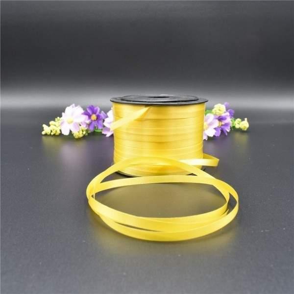 FUNFRANCE - E-Commerce Français : Rubans cadeau emballage satin (30 modèles/couleurs disponibles) - 2.15€/ht - Ruban cadeaux. Ex