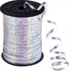 Rubans cadeau emballage satin (30 modèles/couleurs disponibles)