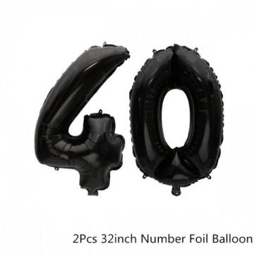 FUNFRANCE - E-Commerce Français : K1 Accessoires anniversaire chapeaux, ballons, banderoles, accessoires - 3.6€/ht - K1 Accessoi