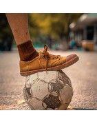 Goodies et gadget pour sport supporter